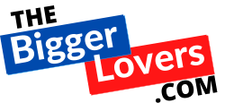 The Bigger Lovers